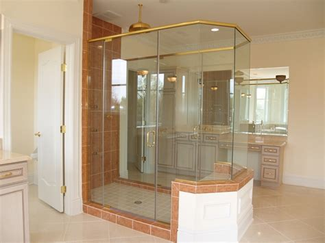 Just Shower Doors by Just Shower Doors I44 For Your Coolest Interior Decor Home