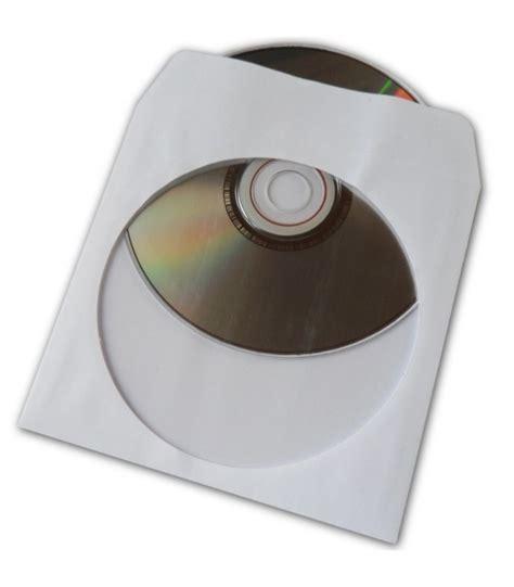 format cd pochette pochette papier cd de style envelope ideal pour envoi postal