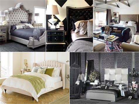 2017 bedding trends 100 2017 bedding trends 2017 home remodeling and furniture layouts trends pictures 173