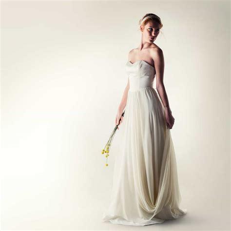 01 Princess Dress lotus princess wedding dress larimeloom