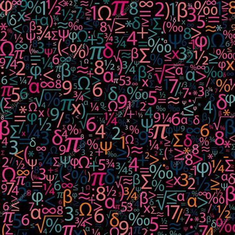imagenes fondos matematicos colores de fondo archivo im 225 genes vectoriales 169 ngaga35