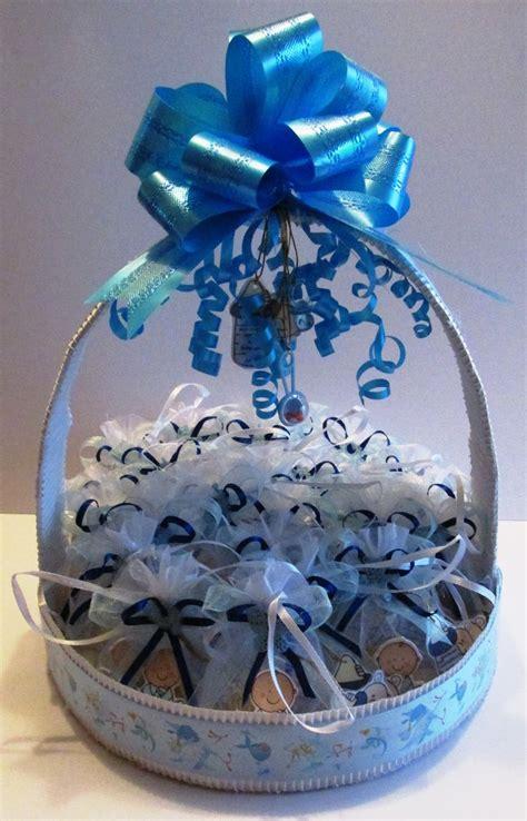 canasta regalos baby shower to 241 a babyshower
