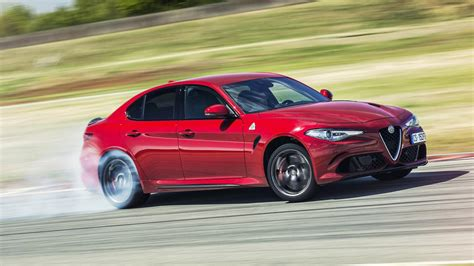 Review Of Alfa Romeo 156