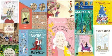 libros de animales para ninos gratis regalos de navidad 15 libros para ni 241 os que despertar 225 n su imaginaci 243 n mam 225 s y pap 225 s el pa 205 s