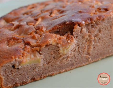 Cuire Chataigne Micro Onde by Chroniques Gourmandes G 226 Teau Aux Pommes Et 224 La Farine De