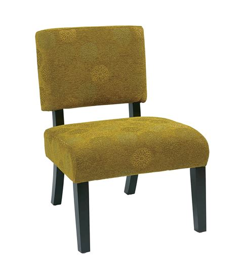 small upholstered chair for bedroom chairs outstanding small upholstered chairs small upholstered armchairs chairs for