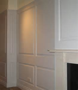 painted wall paneling wall panelling wood wall panels painted painted