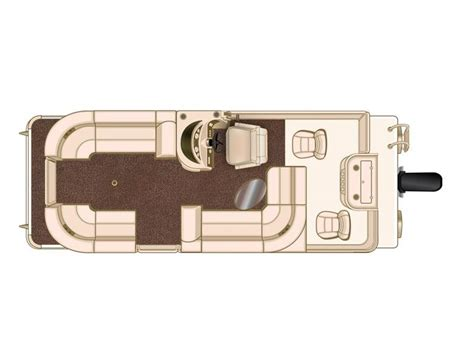 used pontoon boats under 5000 sun chaser boats for sale in pennsylvania