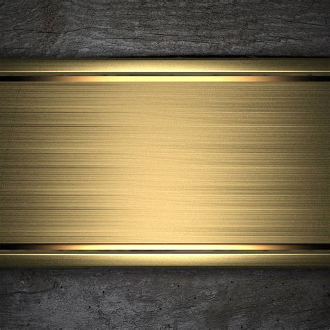 wood  gold background gallery yopriceville high