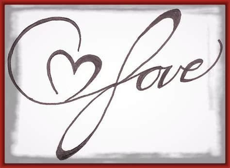 Imagenes Para Dibujar A Lapiz Faciles De Corazones | dibujos de corazones a lapiz faciles www pixshark com