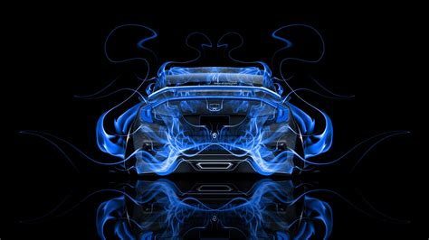 wallpaper cool black blue cool blue and black wallpapers images