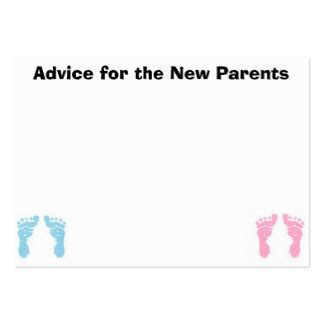 Card Parents Template by New Parents Gifts T Shirts Posters Other Gift