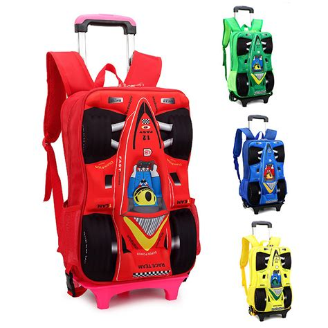 Tas Travel Trolly Cars Drifting Town kopen wholesale cars trolley uit china cars trolley groothandel aliexpress