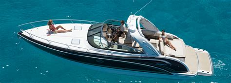 formula boat accessories 350 sun sport formula boats