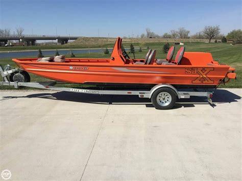fishing boat sale used 2015 used sjx 2170 aluminum fishing boat for sale