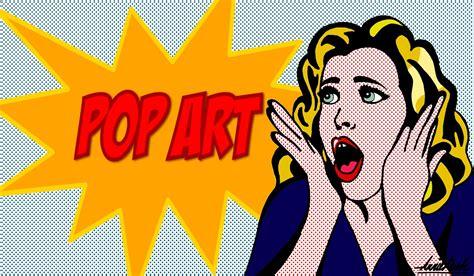 imagenes pop art sin copyright pure pop art en la ciudad fundaci 243 n cum laude