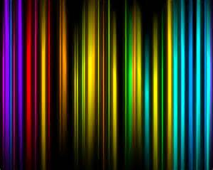colored lights colored light by badh13 on deviantart