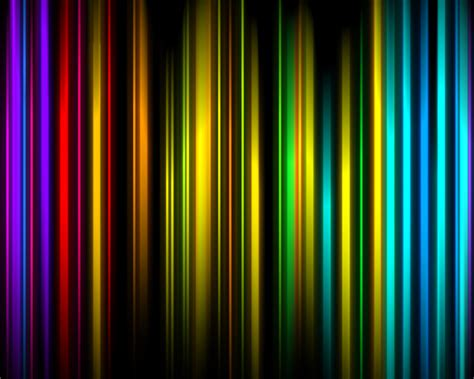 Colored Light By Badh13 On Deviantart Colored Lights