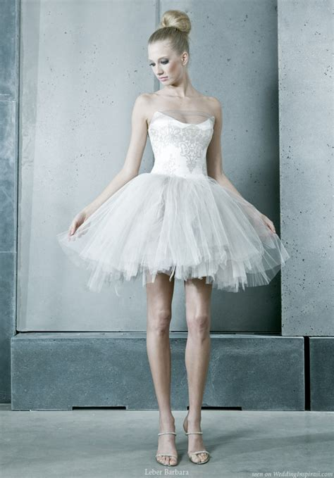 tutu bridal dress morbid ballerina inspired dress gt gt tried it gt gt loved it