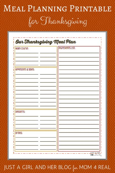 Thanksgiving List Templates Happy Easter Thanksgiving 2018 Thanksgiving Checklist Template