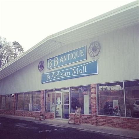 17 best images about gastonia nc on pinterest gastonia