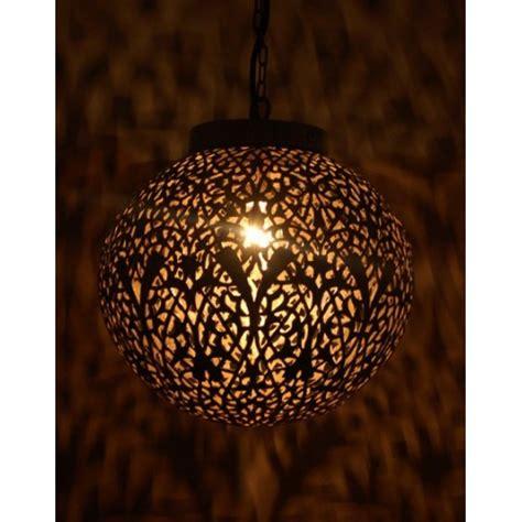 living room lighting design ideas moorish pendant light