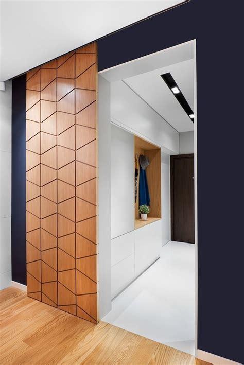 hidden door  drywall secret doors