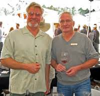 west of west wine festival 2nd annual tasting august 5