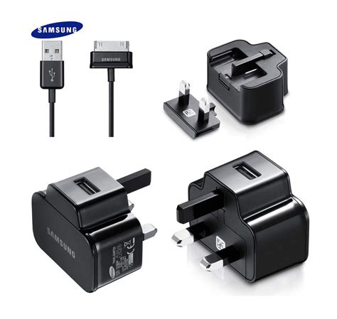 Charger Samsung Tab Original Genuine Samsung Galaxy Tab 2 Charger Buytec Co Uk