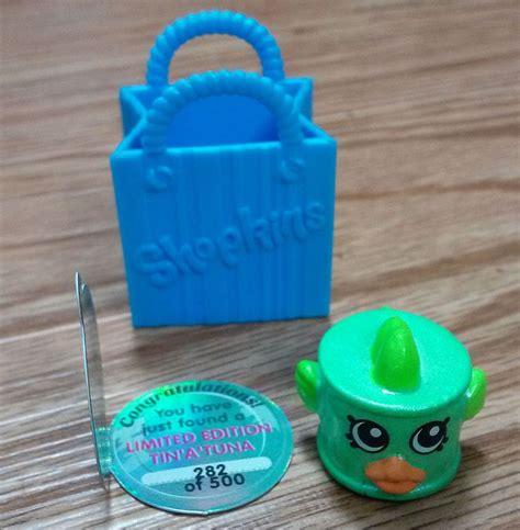 Shopkins Season 2 Cutie Boot Set Of 2 1 Basket 17 best images about shopkins on orange