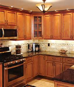 superb Kitchen Cabinet Countertop Color Combinations #1: sandstone-rose.jpg