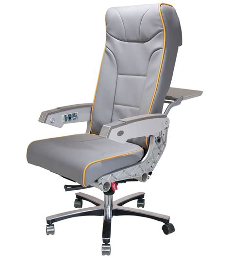 Office Chairs Japan Office Chair Japan