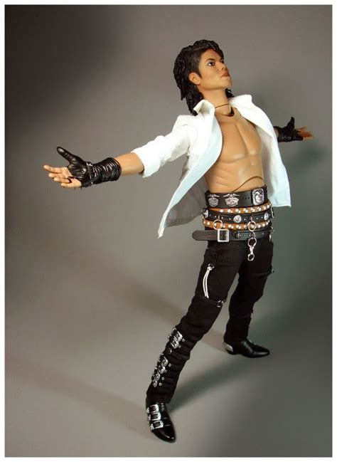 i m an figure 86 best images about michael jackson dolls on
