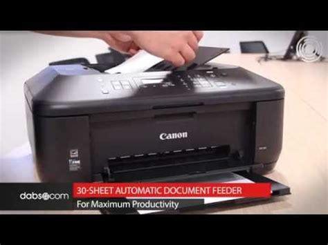 resetter pixma mx397 canon mx518 reset waste ink 5b00 mx515 mx516 mx517 mx518