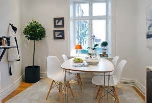 Small Dining Room Furniture Ideas Small White Dining Room Ideas With Furniture Sets On A Budget Cdhoye