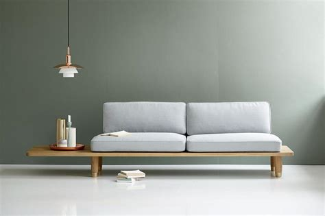 wall sofa designs nice wooden pallet with white cushions and lovely pendant