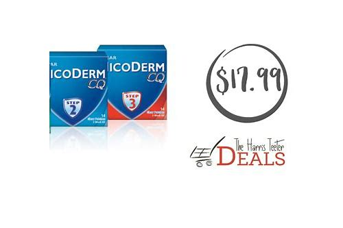 nicoderm coupon november 2018