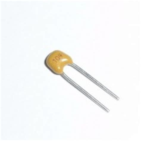 multilayer ceramic capacitor for audio 0 1uf 50v multilayer monolithic ceramic capacitor