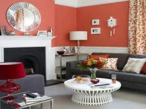 best color combinations for living room kitchen room color combinations kitchen paint colors for family room combination kitchen paint