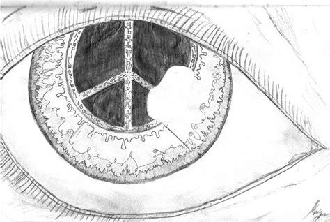 doodle eye image gallery eye doodle