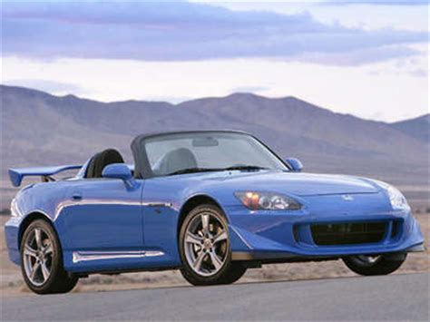 tire pressure monitoring 2004 honda s2000 electronic throttle control honda s2000 for sale price list in the philippines october 2018 priceprice com