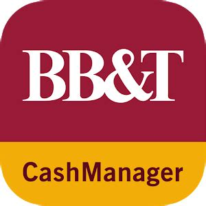 bbt app for android app bb t cashmanager mobile apk for windows phone android and apps