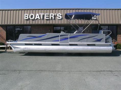 used pontoon boats for sale craigslist mississippi pontoon new and used boats for sale