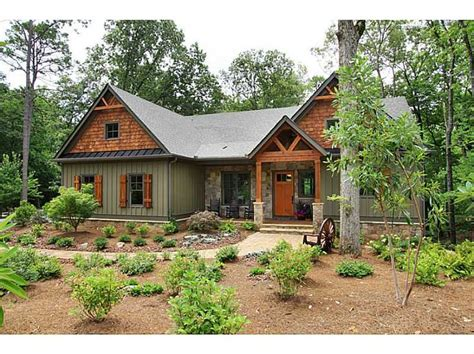 mountain home exteriors mountain home modular homes pinterest