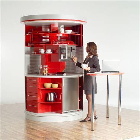 aprovechar espacio cocina cocina para aprovechar espacio interiores