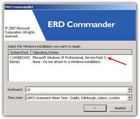 erd iso erd commander for windows 7 free iso files