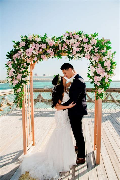Best 20  Disney Cruise Wedding ideas on Pinterest   Disney
