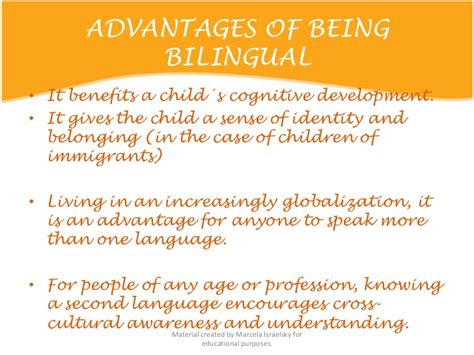 Bilingual Childhood Essay by Bilingualism Essay Being Bilingual Essay Bilingualism