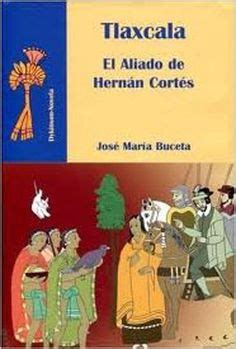libro malinche a novel malinche de laura esquivel novela hist 243 rica literatura latinoamericana books worth