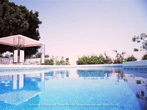 teneriffa haus mit pool haus mit terrasse privatpool und parkplatz arafo